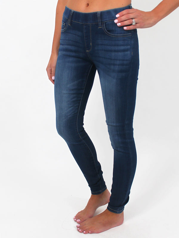 Our Favorite Jeggings | DENIM