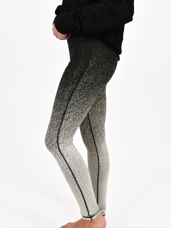 Urban Nightfall Leggings