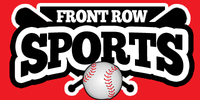 Front Row Sports Shop