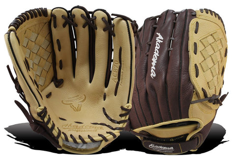 Akadema ACE 70 Fastpitch