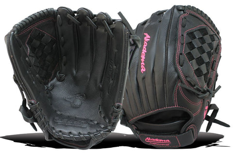 Akadema AMC 72 Fastpitch
