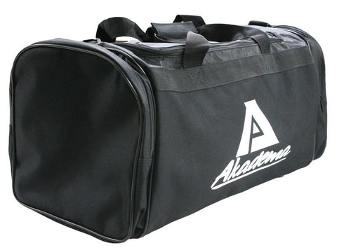 Akadema Travel Bag