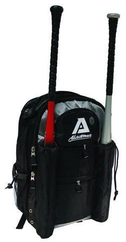 Akadema Bat Pack