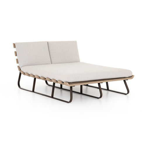 Alexei Outdoor Daybed
