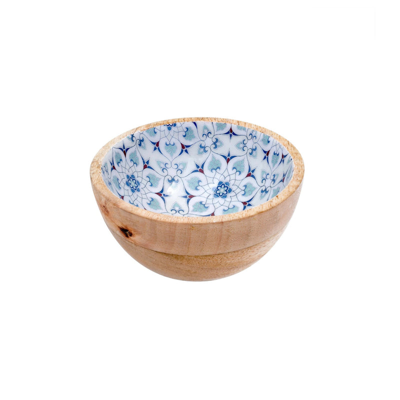 Artisanal Bowl Set
