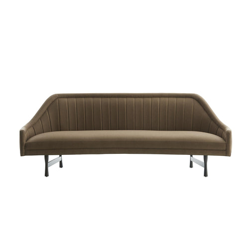 Tobacco George Sofa