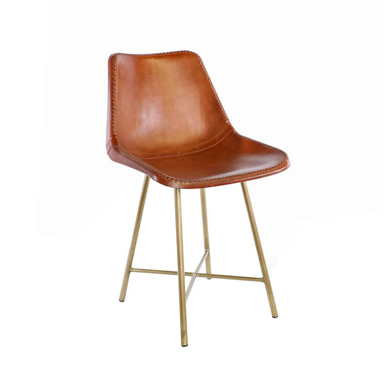 Market Dining Chair