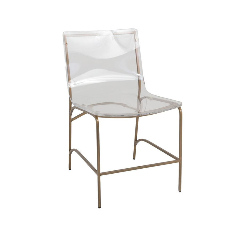 Wynona Dining Chair - Pair
