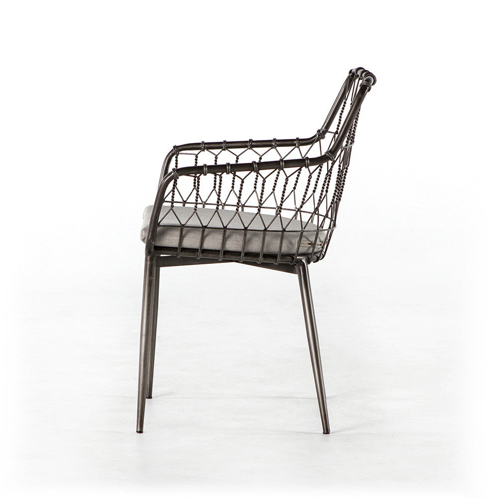 Vara Dining Chair