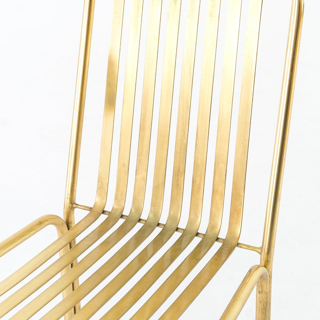 Ridley Chair