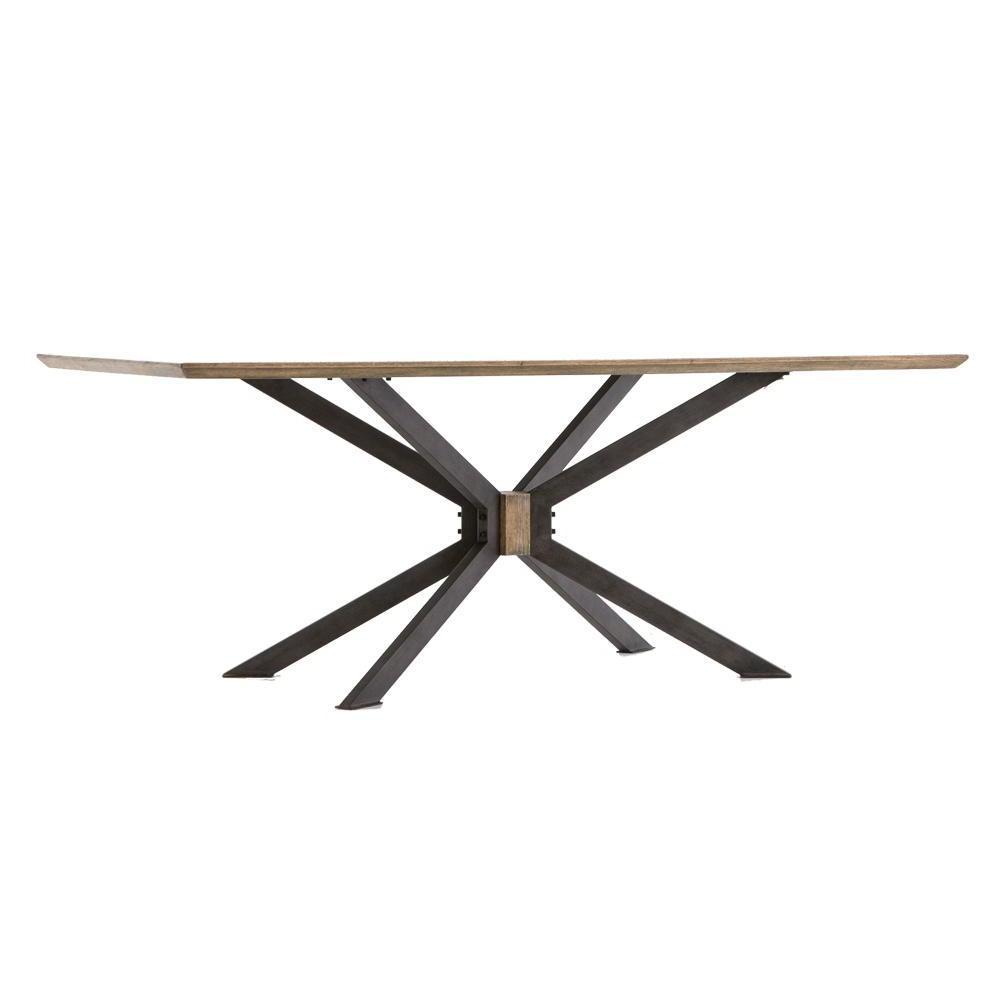 Rume Dining Table