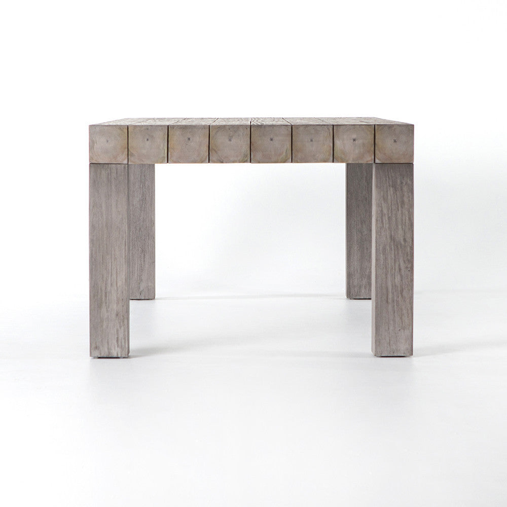 Sierra Table