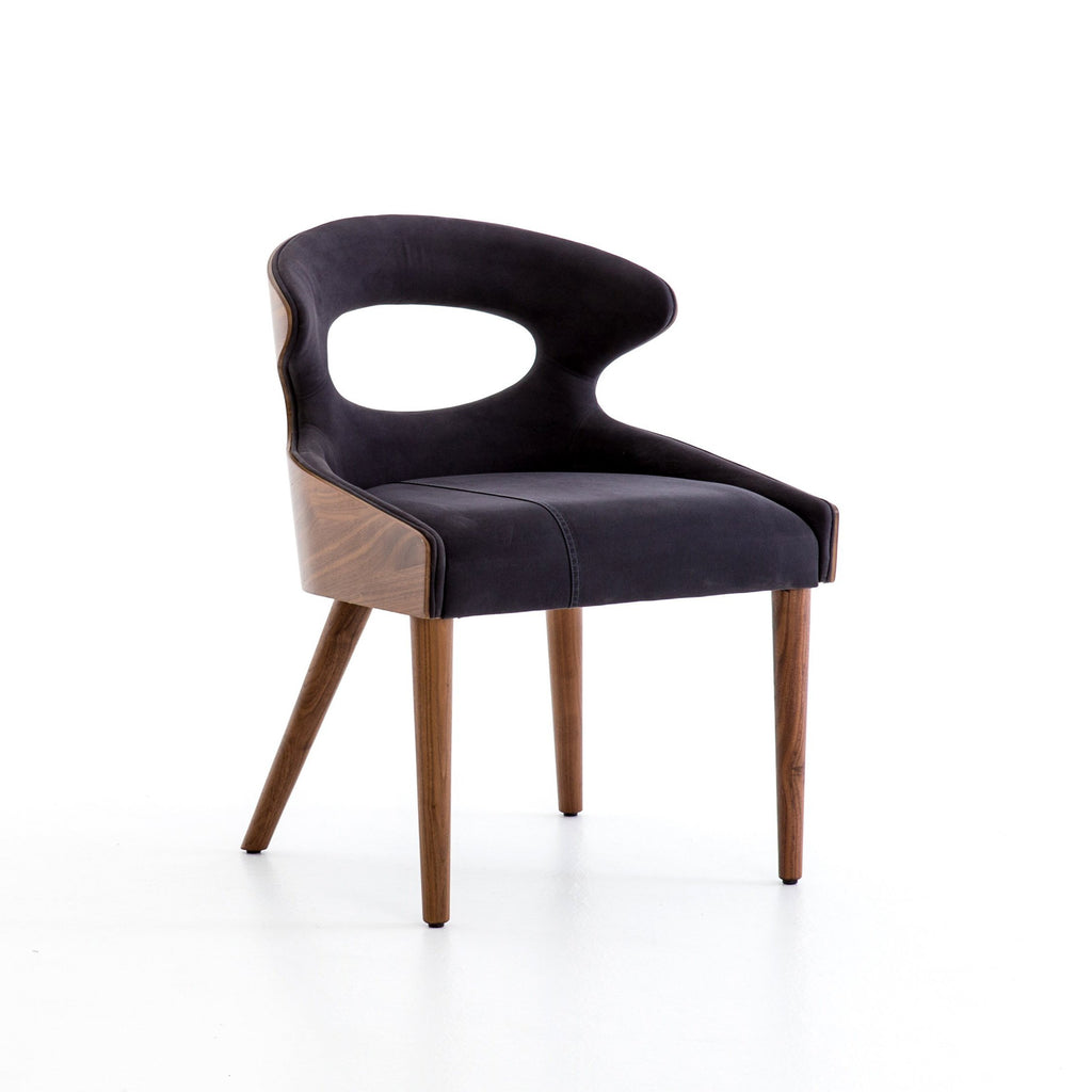 Gary Dining Chair