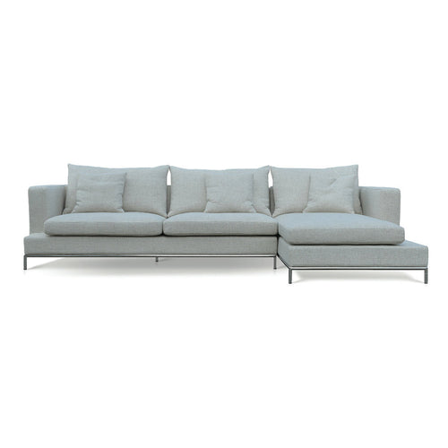 Soho Sectional