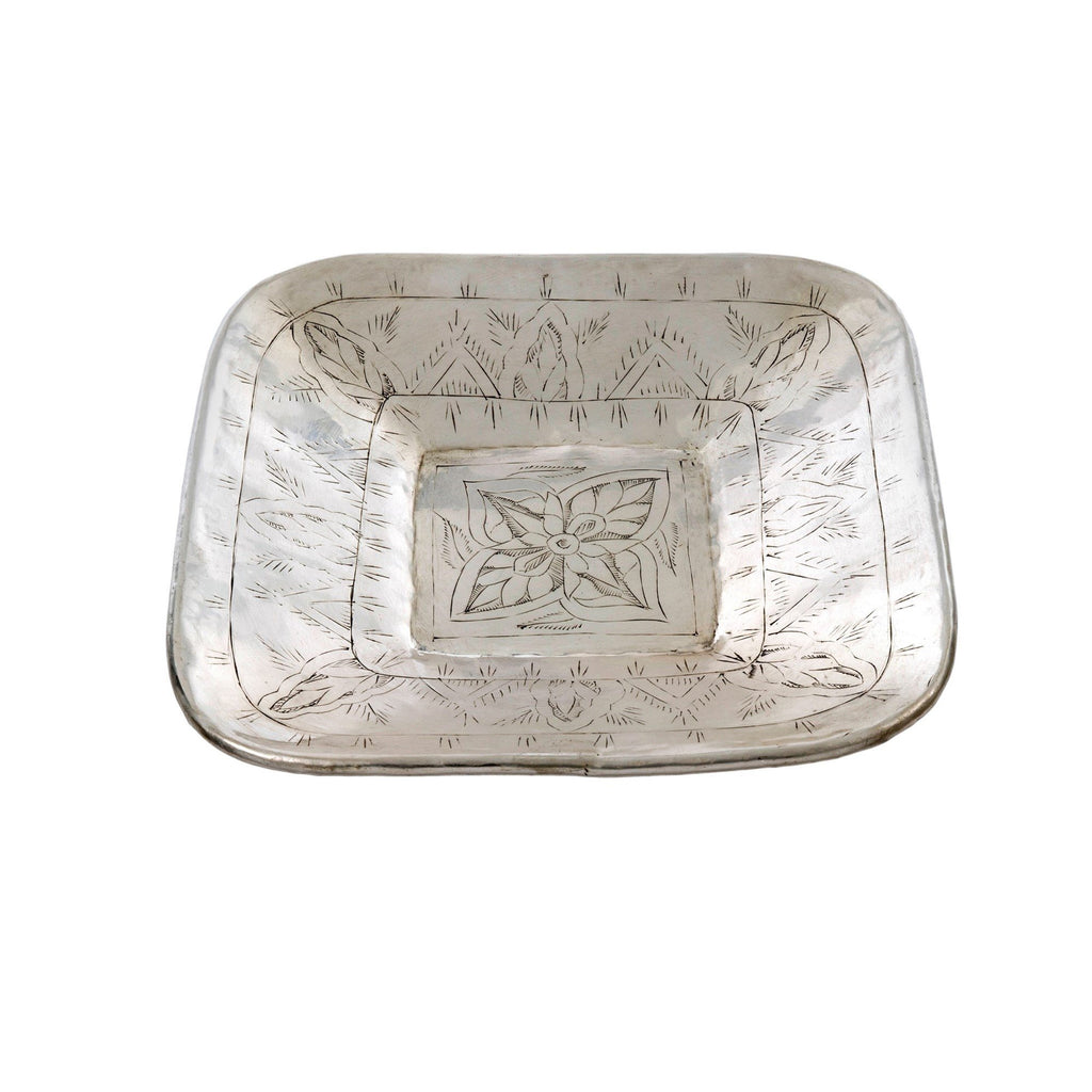 Kanpur Tray