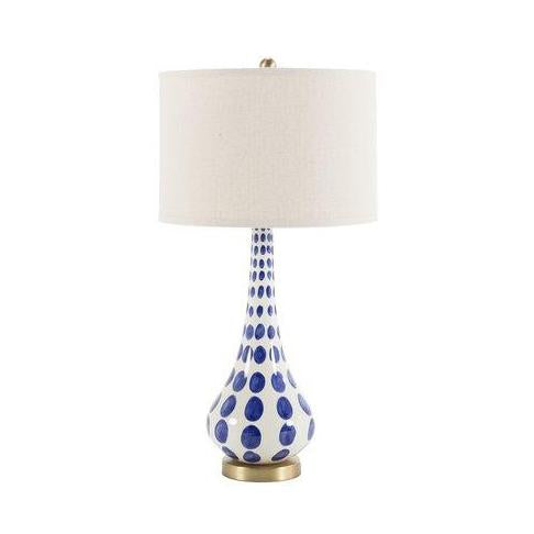 Lindos Table Lamp