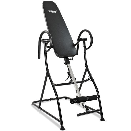 Table d'inversion pour le dos musculation 0701033