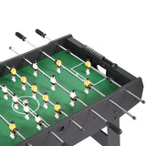 Baby foot enfant football pliable 0101024