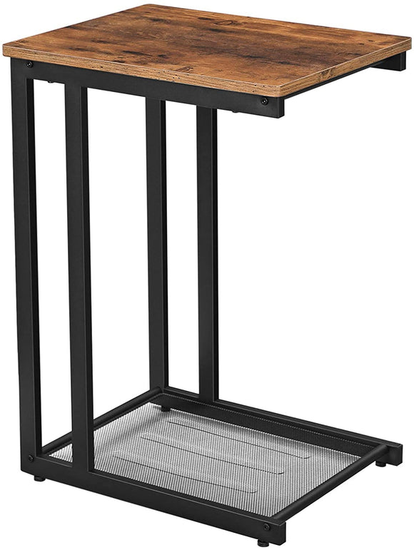 Tablette roulante table ordinateur industriel 12_0001067