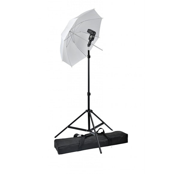 Photo Studio réflecteur flash 1802030