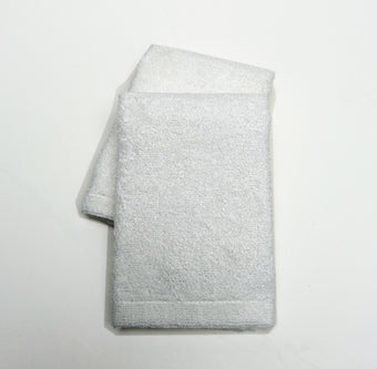 Load image into Gallery viewer, ENSŌ TOWEL — Organic Bamboo Towel