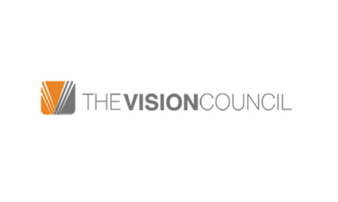 Blue Light exposure and digital eye strain – The Vision Council