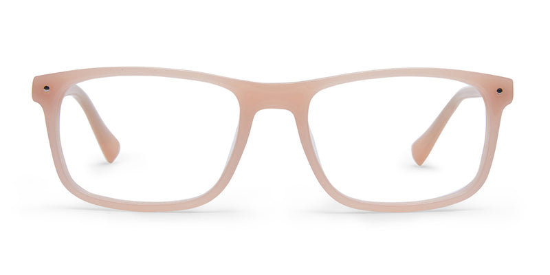 Addison Blush Pink (kids)