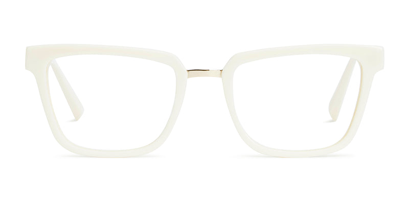 Chloe / Ivory White (Limited Edition)