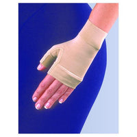 Jobst Gauntlet 15-20 Large (Each)