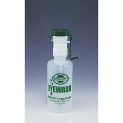 Eye Wash Bottle only  16oz