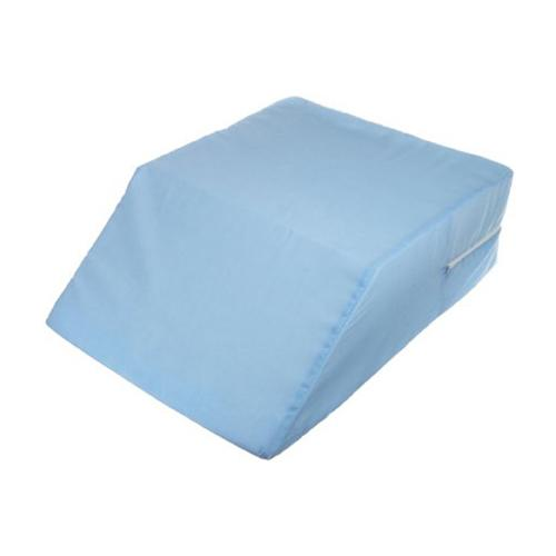 Cover only for Foot Elevating Wedge  Blue