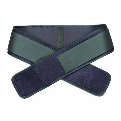 Pelvic SI Support Belt Large