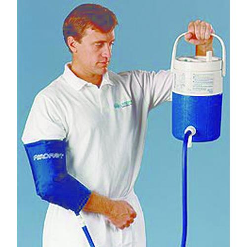 Elbow Cuff Only For Aircast Cryo Cooler