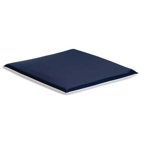 Gel/Foam Low Profile Cushion 18  x 16  x 1-3/4