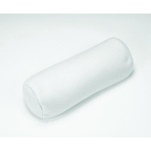 Cervical Roll Pillow Fiber Filled Jackson Type