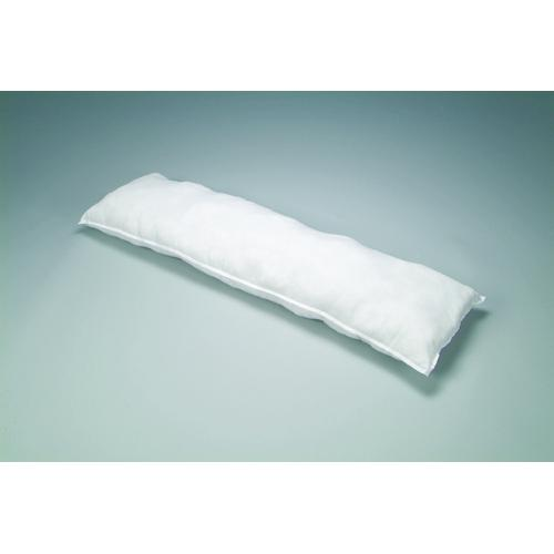 Body/Maternity Pillow 16  x 52