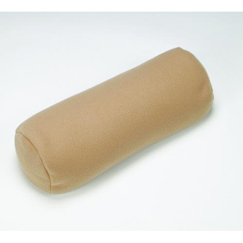 Buckwheat Cervical Pillow 6  x 14