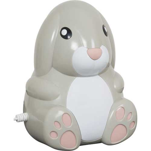 Nebulizer System  Pediatric Bunny  w/1 Disp & 1 Reuse Neb