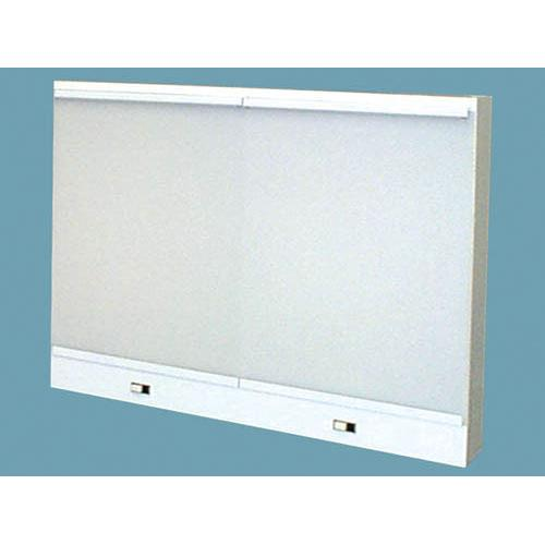 X-Ray Illuminator 2-in-1 Horizontal 28 x17