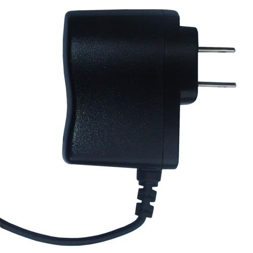 AC Adapter for #BJ120100 Blue Jay Brand BP Unit