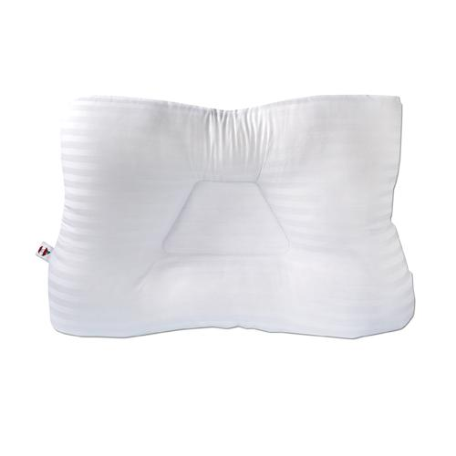 Tri-Core Cervical Pillow Gentle