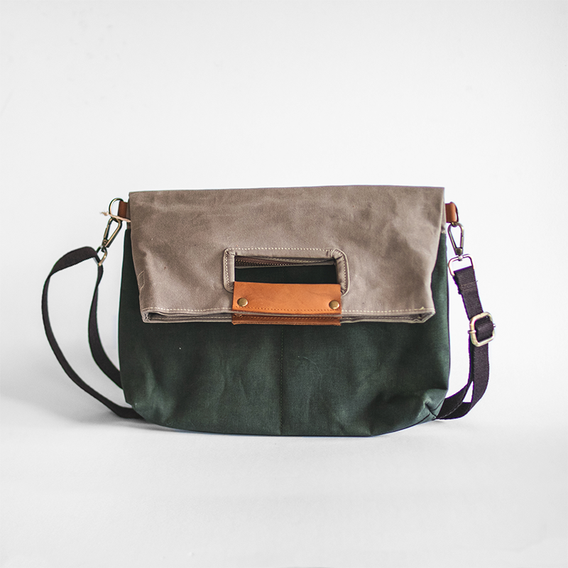 Sawyer Bag