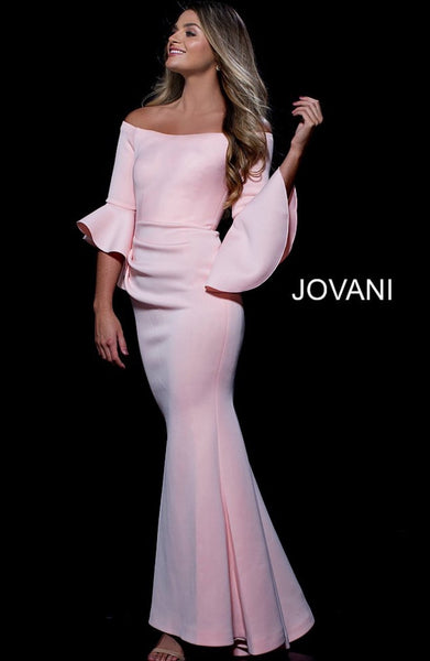 Jovani evening dress 59993