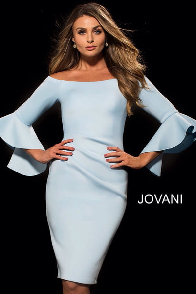 Jovani evening dress 59992