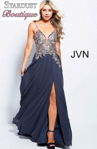 Jovani couture dress 51460