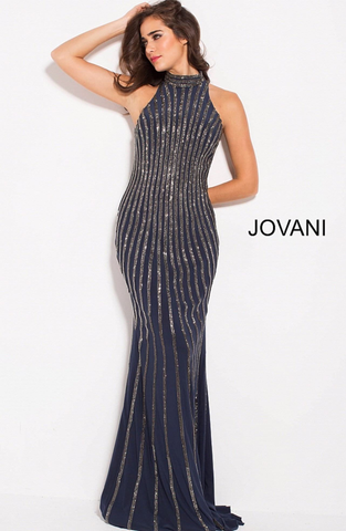 Jovani evening dress 55999
