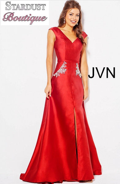 Bridesmaid dress JVN47506