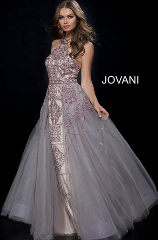 Jovani evening dress 50822