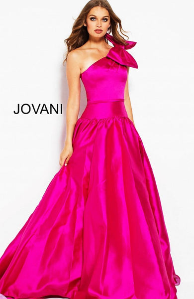 Jovani evening dress 48897