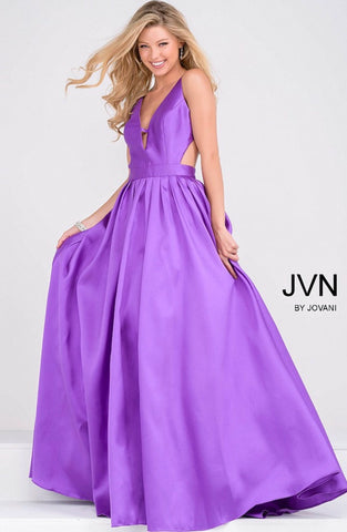 Bridesmaid dress JVN50071